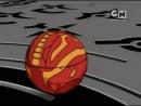 Bakugan Battle Brawlers [Отчаянные Бойцы Бакуган] 1 сезон 6 серия