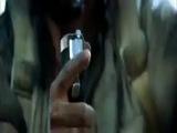 Ария - Страж империи (кадры из х\ф