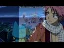 «лето аниме» под музыку Хвост феи - полная версия 6 опенинга http://vkontakte.ru/club20204620. Picrolla