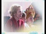 27 ноября-День Матери.  видеозарисовка.  производство  СПб ОО